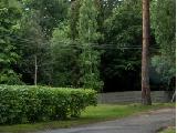 Санаторий имени Абельмана, климато-бальнеологический курорт